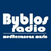 radio Byblos Radio Libano
