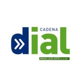 radio CADENA Dial Andalucia Este (Pozo Alcon) 91.8 FM Spagna, Granada