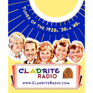Radio Cladrite Radio United States of America, New York