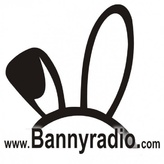 radio Bannyradio Germania