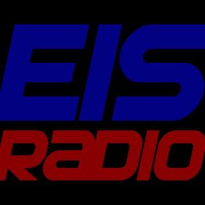 Radio eisradio Deutschland, Regensburg