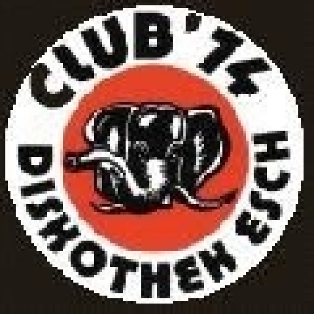 Radio club_74 Germany