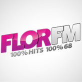 Радио Flor FM (Guebwiller) 96.7 FM Франция