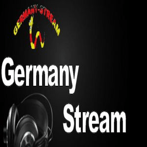 Радио Germany-Stream e.V. Германия