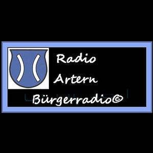 radio Bürgerradio Artern Niemcy