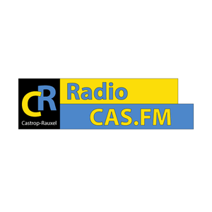 Radio CAS.FM Germany