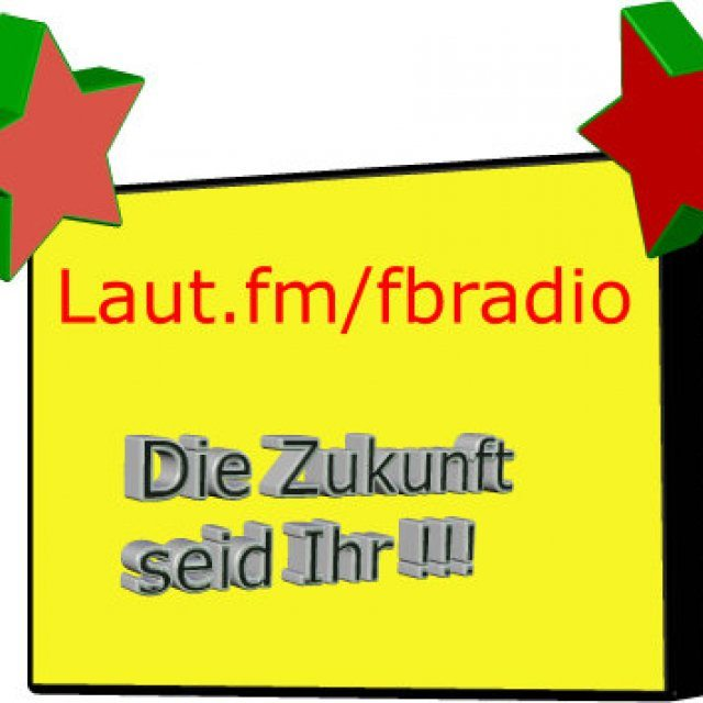 Radio fbradio Germany