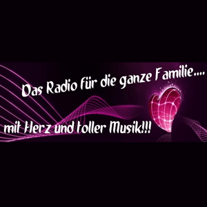 Radio Heaven-of-Love-Radio Germany, Cologne