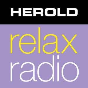 Radio HEROLD relax Radio Österreich, Wien