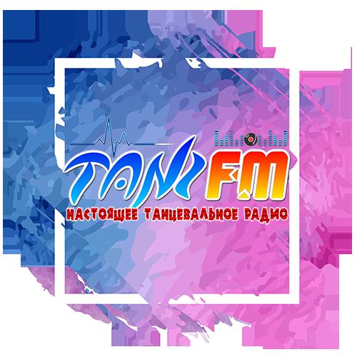 Radio Tanz FM Russland, Lipetsk