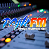 Radio Tanz FM Russian Federation, Lipetsk