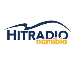 radio Hitradio Namibia 99.5 FM Namibia, Windhoek