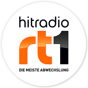 Radio HITRADIO RT1 Südschwaben Germany