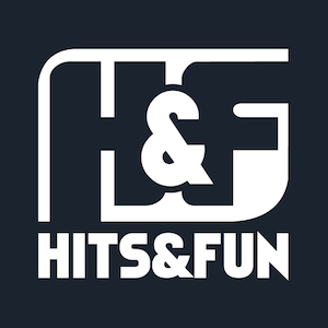 radio Hits and Fun France