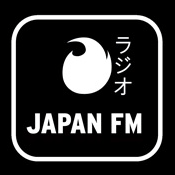 radio HOTMIXRADIO Japan Francia, Parigi