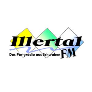 Радио Illertal FM Германия