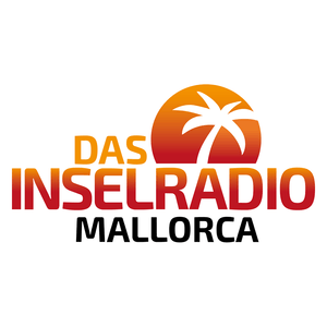 radio Das Inselradio 95.8 FM Spagna, Palma de Mallorca