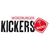 radio IR-Radio4-Kickers Würzburg l'Allemagne