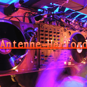 Radio antenne-herford Germany