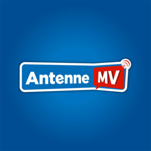 Radio Antenne MV 88.7 FM Germany