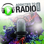 radio 80s Lite Hits - AddictedtoRadio.com United States