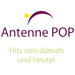 Radio antennepop Germany, Berlin