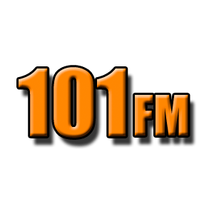 radio 101FM Duitsland