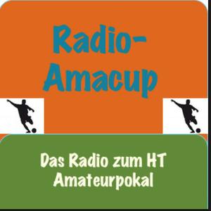 rádio amacup Suíça, Zurique