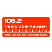 Radio 106.2 Radio Oberhausen 106.2 FM Deutschland