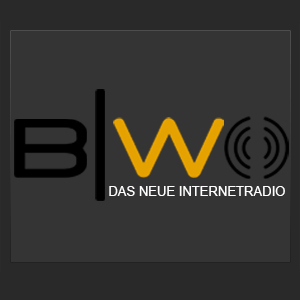 Radio Burgenland Welle Germany