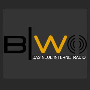 radio Burgenland Welle Duitsland