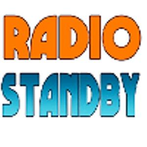 radio StandBy 90 FM Italia, Roma