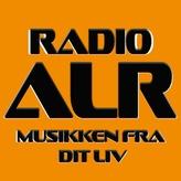 radio ALR 95 FM Danemark, Aarhus