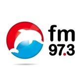 Dolfijn FM