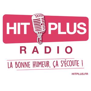 Радио HIT PLUS Франция, Гранд-Эст