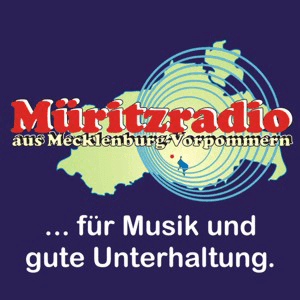 Radio Müritzradio Germany