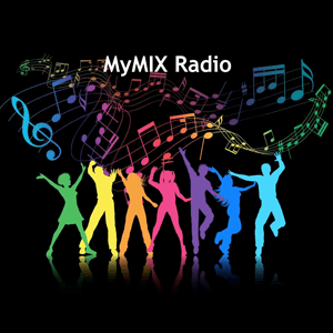 Радио My Mix Radio США, Атланта