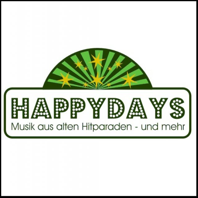 radio happydaysradio l'Allemagne, Berlin