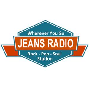 Radio Jeans Radio Belgium