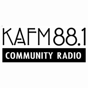 radio KAFM 88.1 FM Stati Uniti d'America, Grand Junction