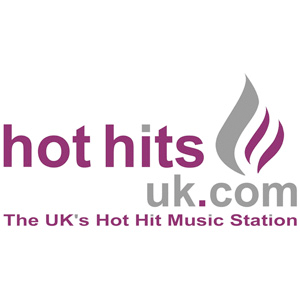 Radio HotHitsUK United Kingdom