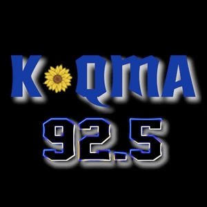 radio KKAN (Phillipsburg) 1490 AM Estados Unidos, Kansas