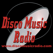 Радио Disco Music Radio Испания