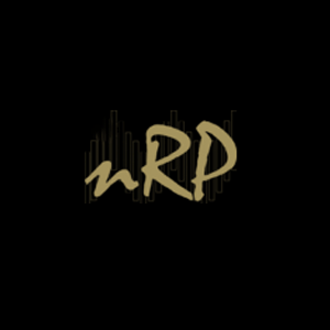 radio nRP - Net Radio Porto Portugal