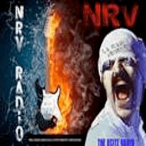 Радио NRV radio Франция