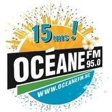 rádio Océane FM 95 FM Nouvelle-Calédonie, Nouméa