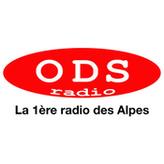radio ODS Radio 92.6 FM Francia, Grenoble