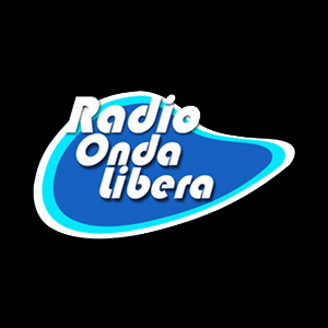 rádio Onda Libera 97.1 FM Itália, Palestrina