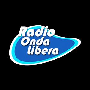 Radio Onda Libera 97.1 FM Italy, Rome