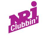 radio NRJ Clubbin Francja, Paryż